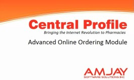 advanced-online-ordering-module