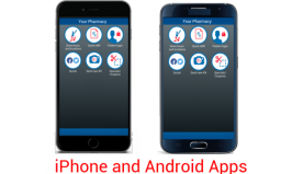 Mobile-RealApps